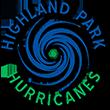 Highland Park Pool